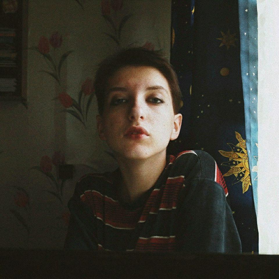 Петрова Олеся
